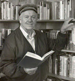 In Memoriam: Paying homage to Dr. Glenn Loney