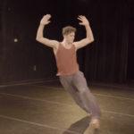 LOST & FOUND - whole dance.00_03_46_20.Still001