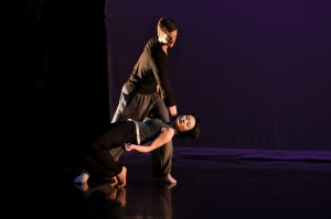 062214_AdamsCompanyDance_050